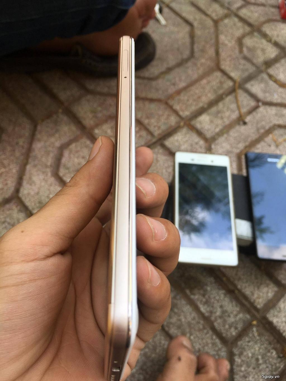 Chuyên : Apple , SamSung , Nokia , Sony.... Máy Đẹp , Gía Chất 5s - 9