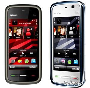 Trùm điện thoại Cổ - Độc - Rẻ - 0906 728 782 để có giá tốt - 13