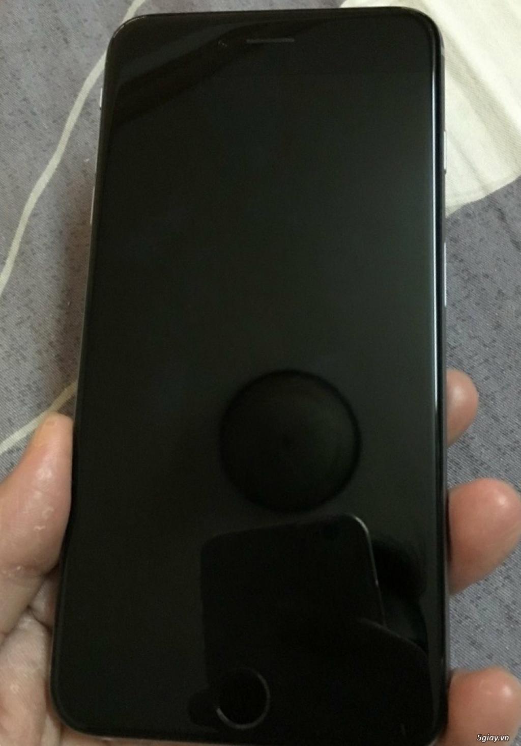 ip6 plus 64GB QT Mỹ - 2