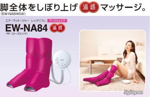Massage chân nội địa nhật -Hàng trưng bày mới về -Model cao cấp-Giá rẻ - 23