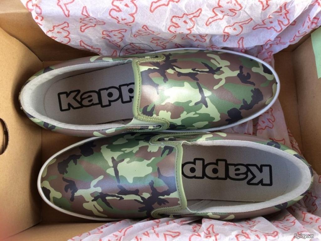 Giày Kappa Thanh lý - 1