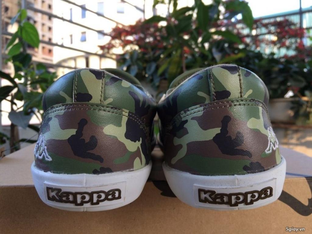 Giày Kappa Thanh lý - 6