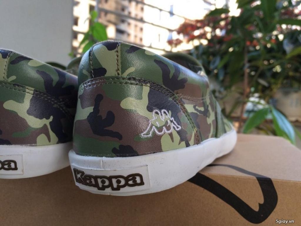 Giày Kappa Thanh lý - 5