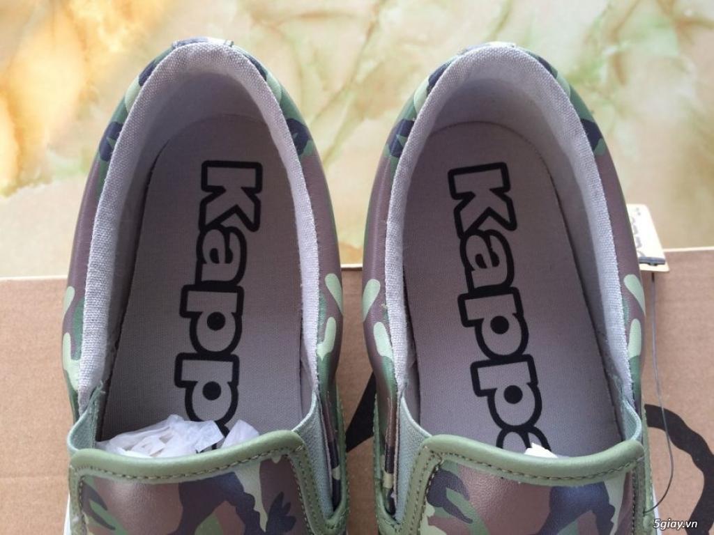 Giày Kappa Thanh lý - 7