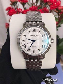 Xship.vn- Chuyên nhận order Đồng hồ/Mắt Kính,... từ Mỹ, Nhật miễn thuế - 5