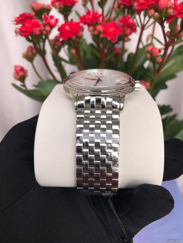 Xship.vn- Chuyên nhận order Đồng hồ/Mắt Kính,... từ Mỹ, Nhật miễn thuế - 8