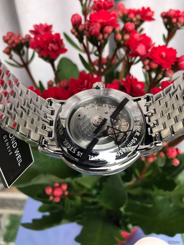Xship.vn- Chuyên nhận order Đồng hồ/Mắt Kính,... từ Mỹ, Nhật miễn thuế - 9