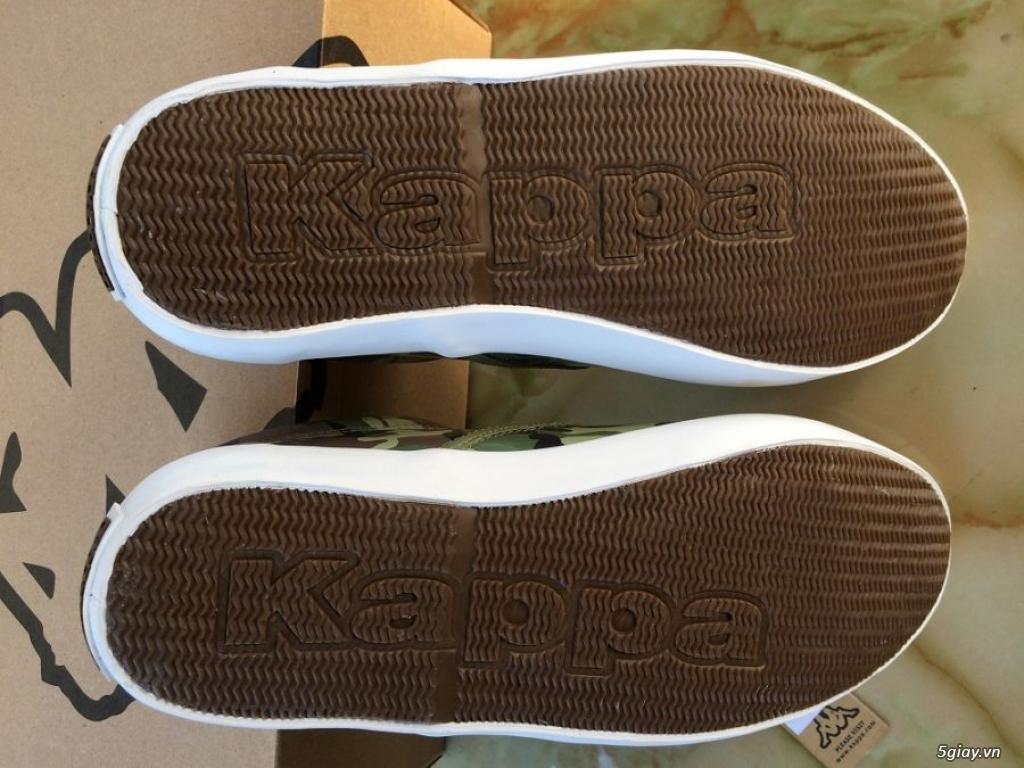 Giày Kappa Thanh lý - 4