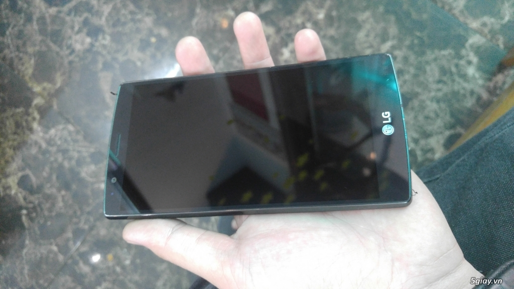 LG G4 2 sim giá sinh viên ạ