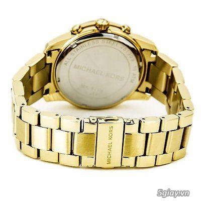 Đồng hồ Michael Kors MK5726 for Women - 1