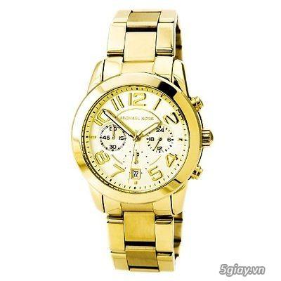 Đồng hồ Michael Kors MK5726 for Women - 5