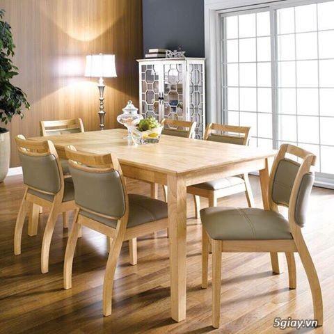 Thanh lý kho đồ gỗ xuất khẩu giá rẻ -  gọi ngay để có giá tốt 0934498553 - 14