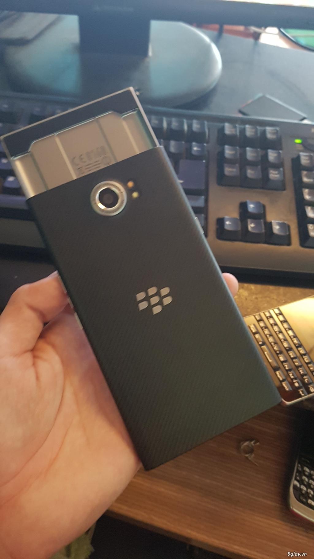 Blackberry PRIV likenew về cực nhiều call 0935 917 917 Lakmobile.vn