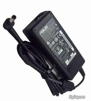 Bộ nguồn, adapter cho modem, router, camera, sạc laptop các loại - 18