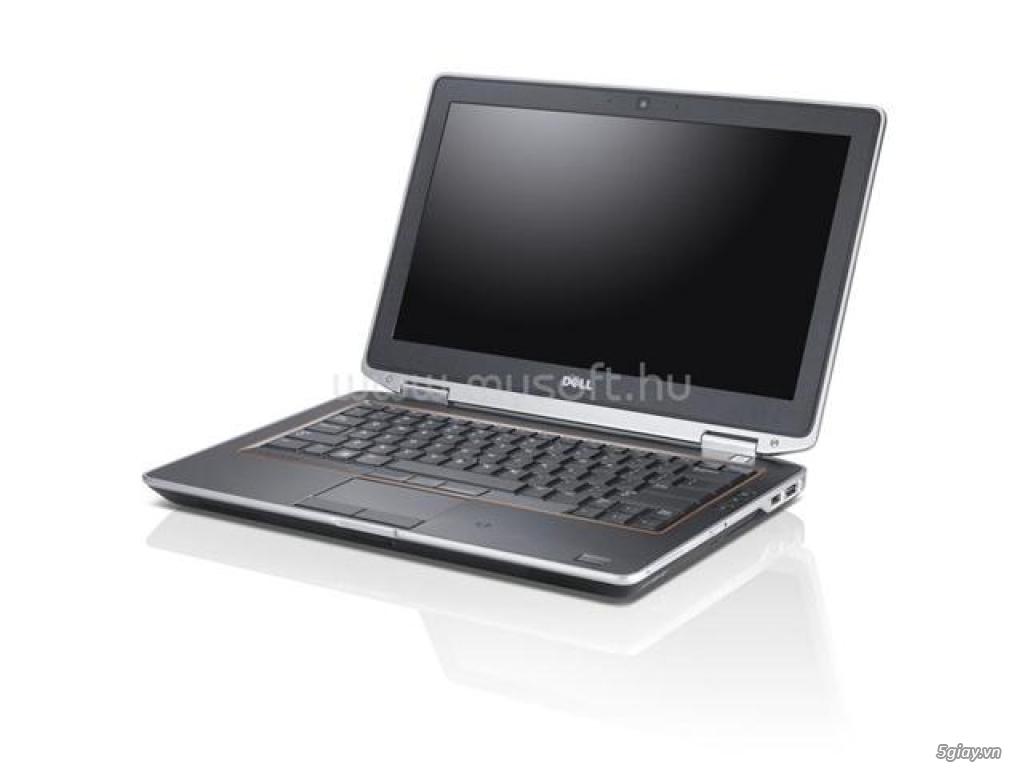 Cần bán vài con Dell latitude E6320 giá ưu đãi, giá khuyến mãi