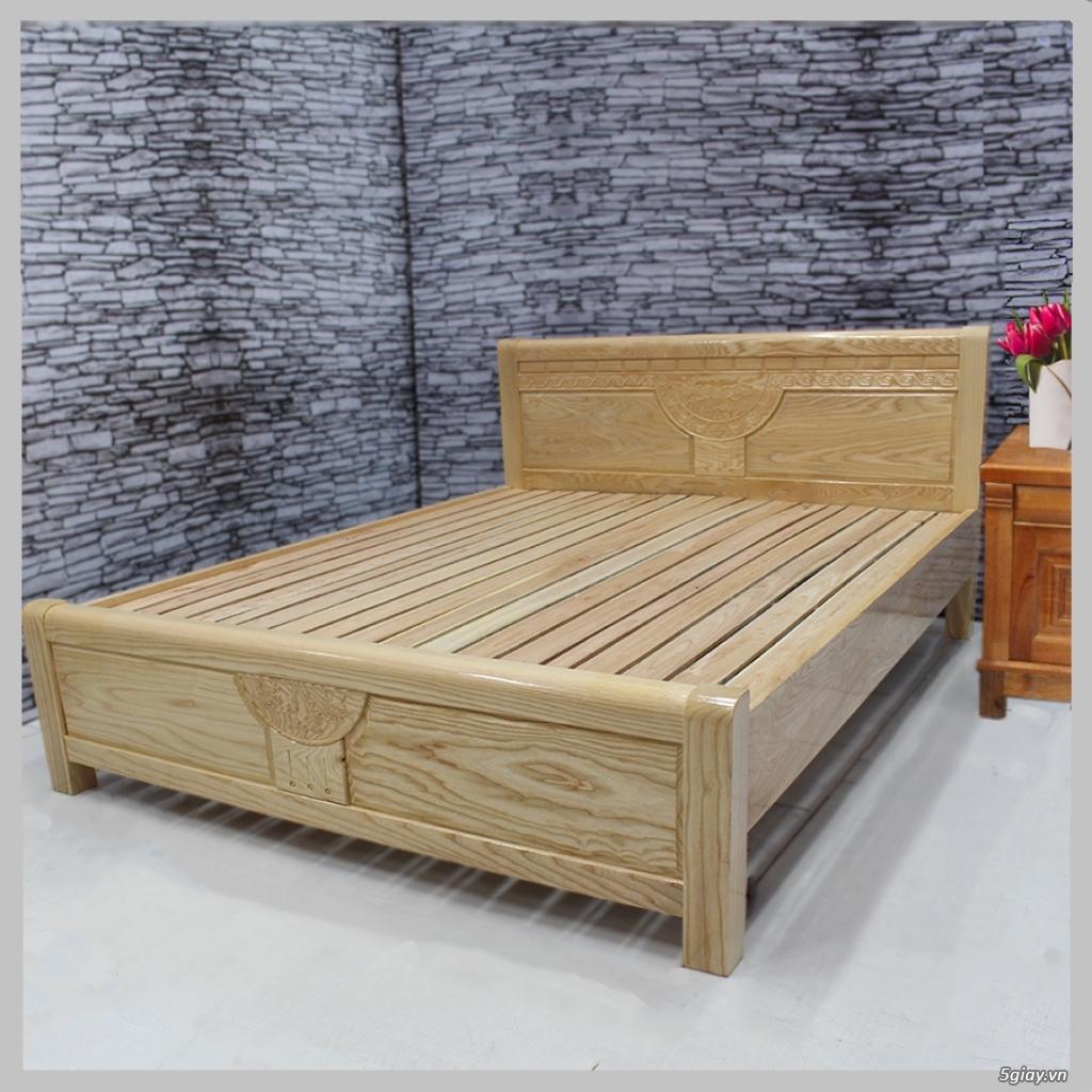 Thanh lý kho đồ gỗ xuất khẩu giá rẻ - 7