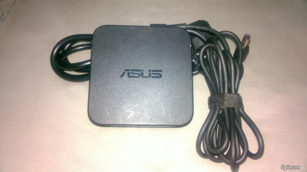 Bộ nguồn, adapter cho modem, router, camera, sạc laptop các loại - 17