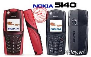 Trùm điện thoại Cổ - Độc - Rẻ - 0906 728 782 để có giá tốt - 11
