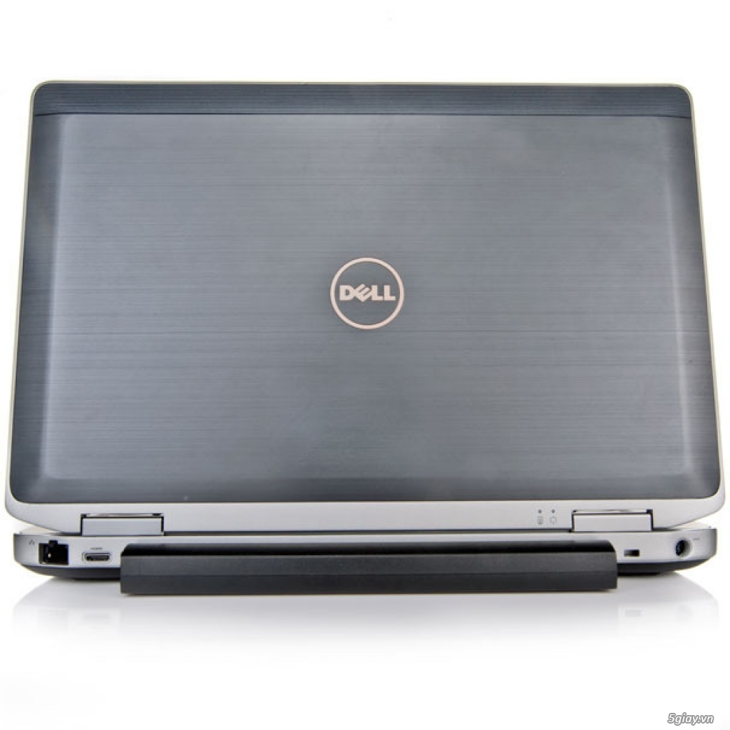 Cho ra đi laptop xách tay dell Latitude E6320 core i5 giá 3.x00.000