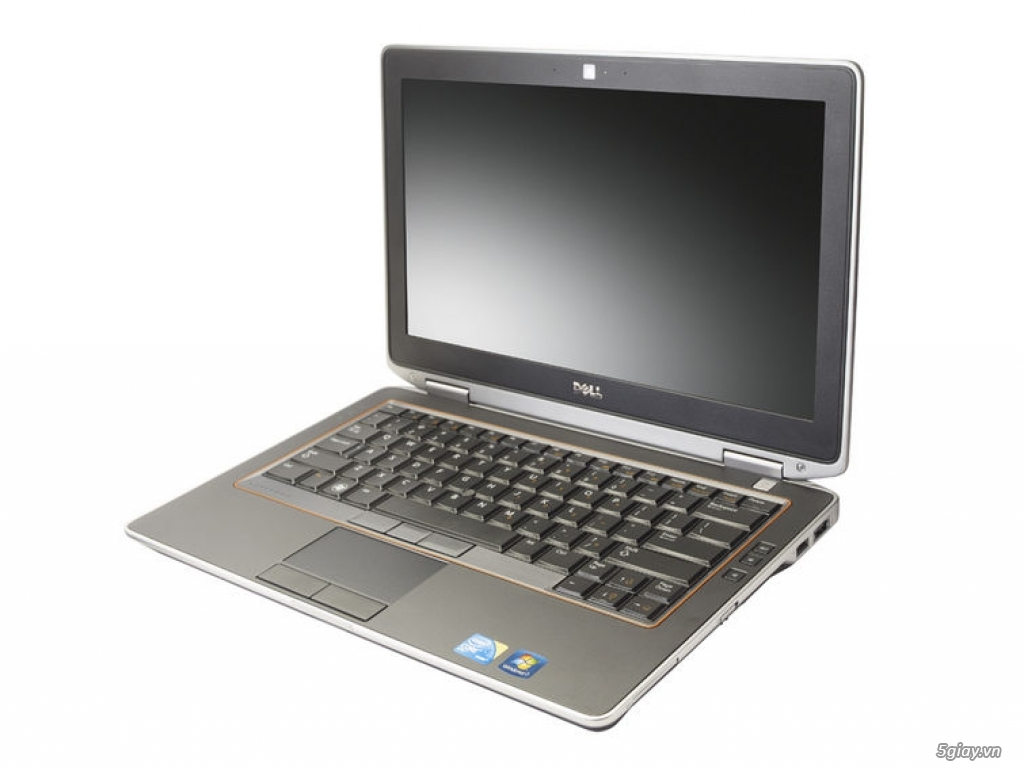 Xã mạnh tay laptop Dell Latitude e6320, giá rẻ chưa từng có tại tphcm
