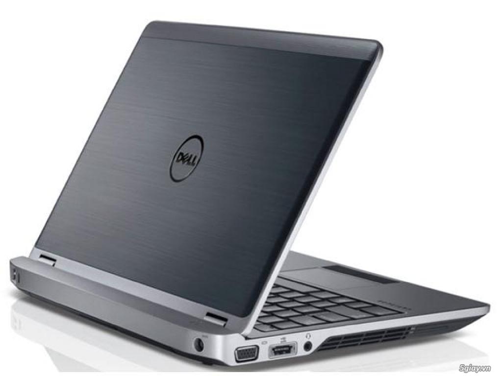 Cho ra đi laptop xách tay dell Latitude e6220 core i5 giá rẻ