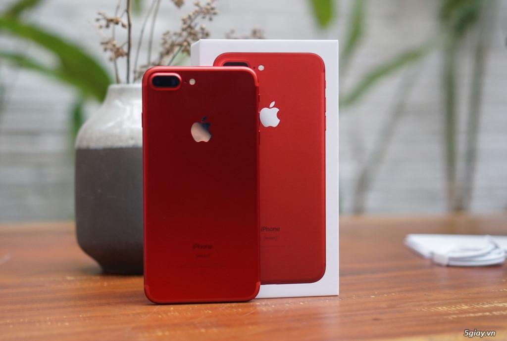 iphone 4s -> 5 -> 5s -> 6 -> 6 plus -> 6s -> 6s plus chế độ bảo hành uy tín - 3