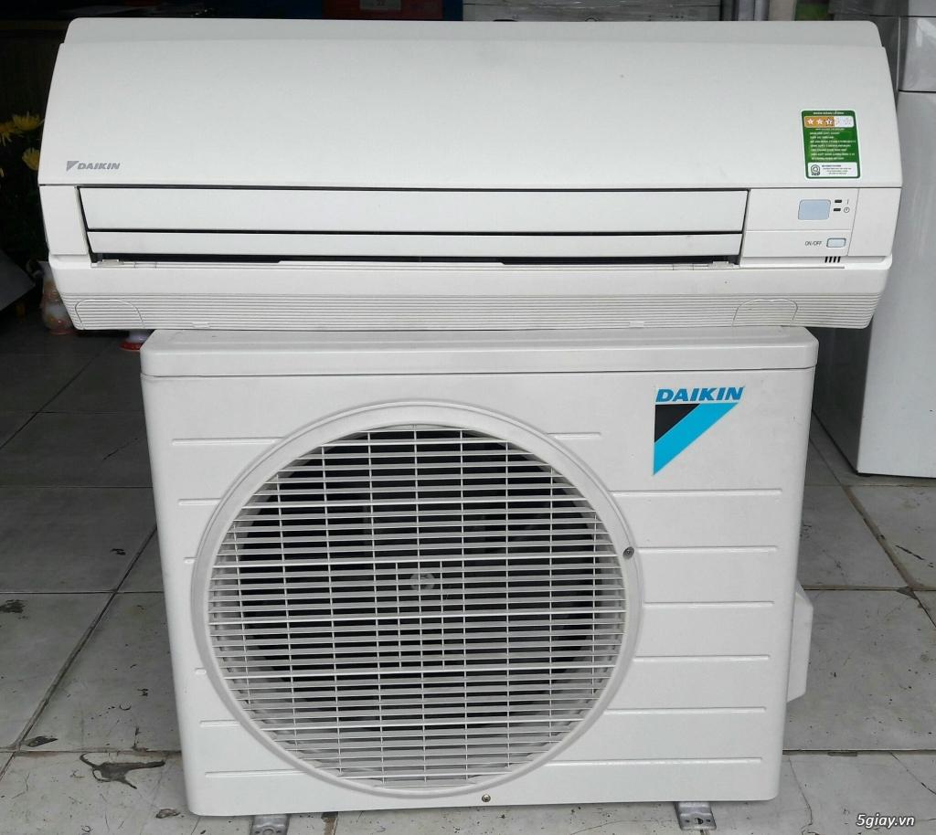 Công Ty Gia Nguyễn: Cung Cấp Và Lắp Đặt Máy Lạnh Mới Chính Hãng- Sỉ Và Lẻ Máy Lạnh Nội Địa Nhật Bản - 12