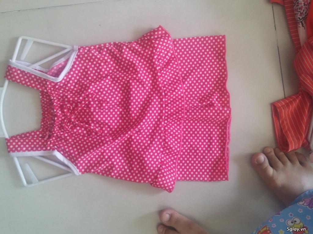 Bán buôn quần áo trẻ em 13k/bộ