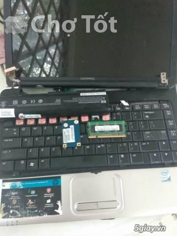 Xác laptop , linh tinh vi tính , router , ..... - 3