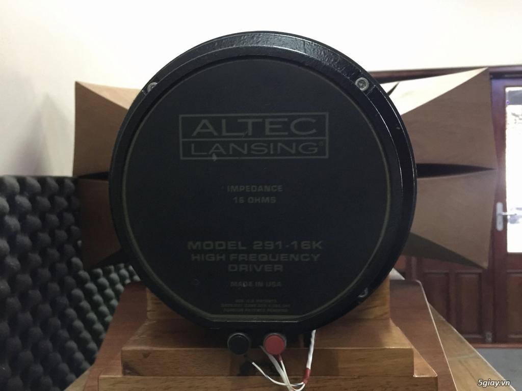 Khanh Audio  Hàng Xách Tay Từ Mỹ  - 86