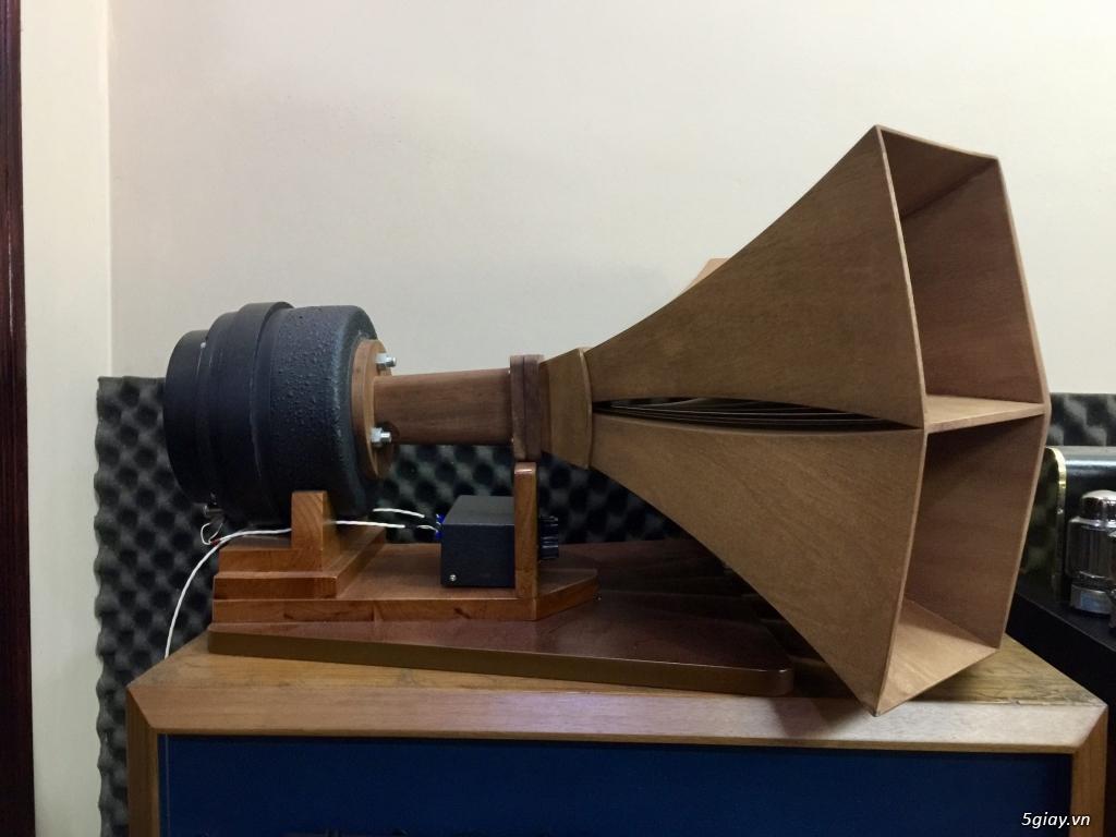 Khanh Audio  Hàng Xách Tay Từ Mỹ  - 88