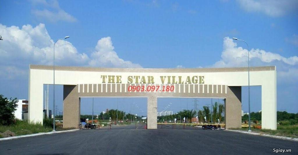 2 nền đất Bùi Đình Túy ,vuông vức,đẹp,mặt tiền đường 12m.Giá cực tốt
