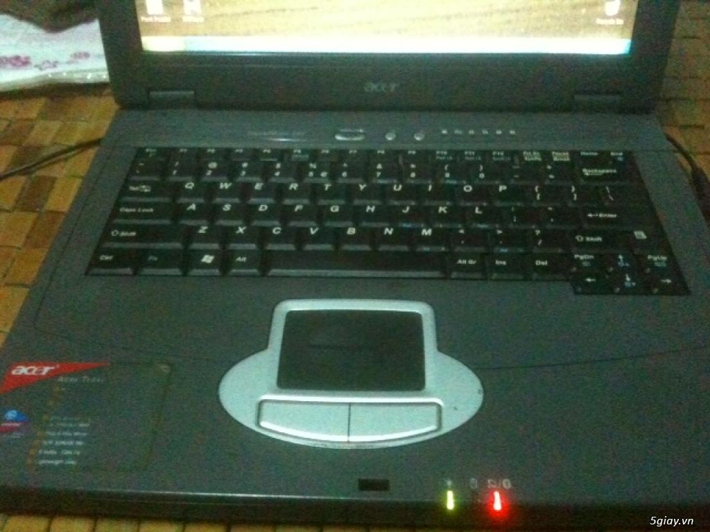 Đồ điện tử - LCD, Laptop, Phone, máy ảnh xài được - Thanh lý giá xác - 3
