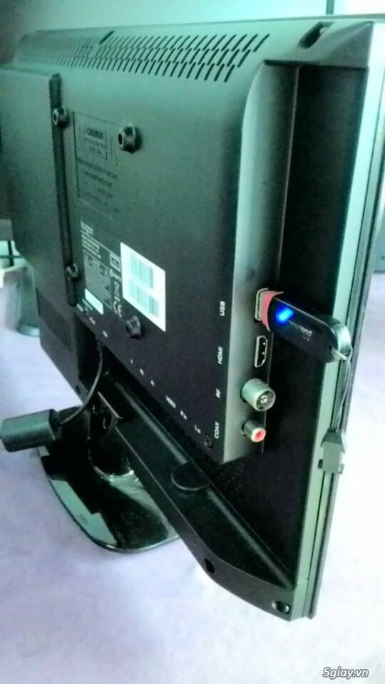Đồ điện tử - LCD, Laptop, Phone, máy ảnh xài được - Thanh lý giá xác - 2