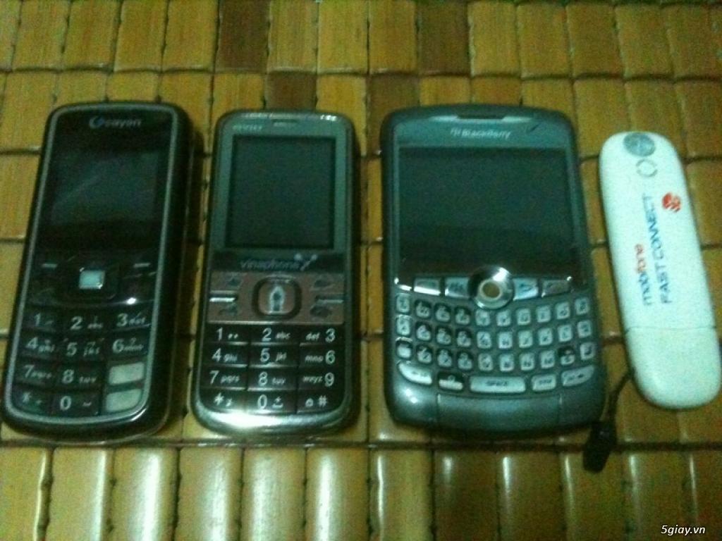 Đồ điện tử - LCD, Laptop, Phone, máy ảnh xài được - Thanh lý giá xác - 7