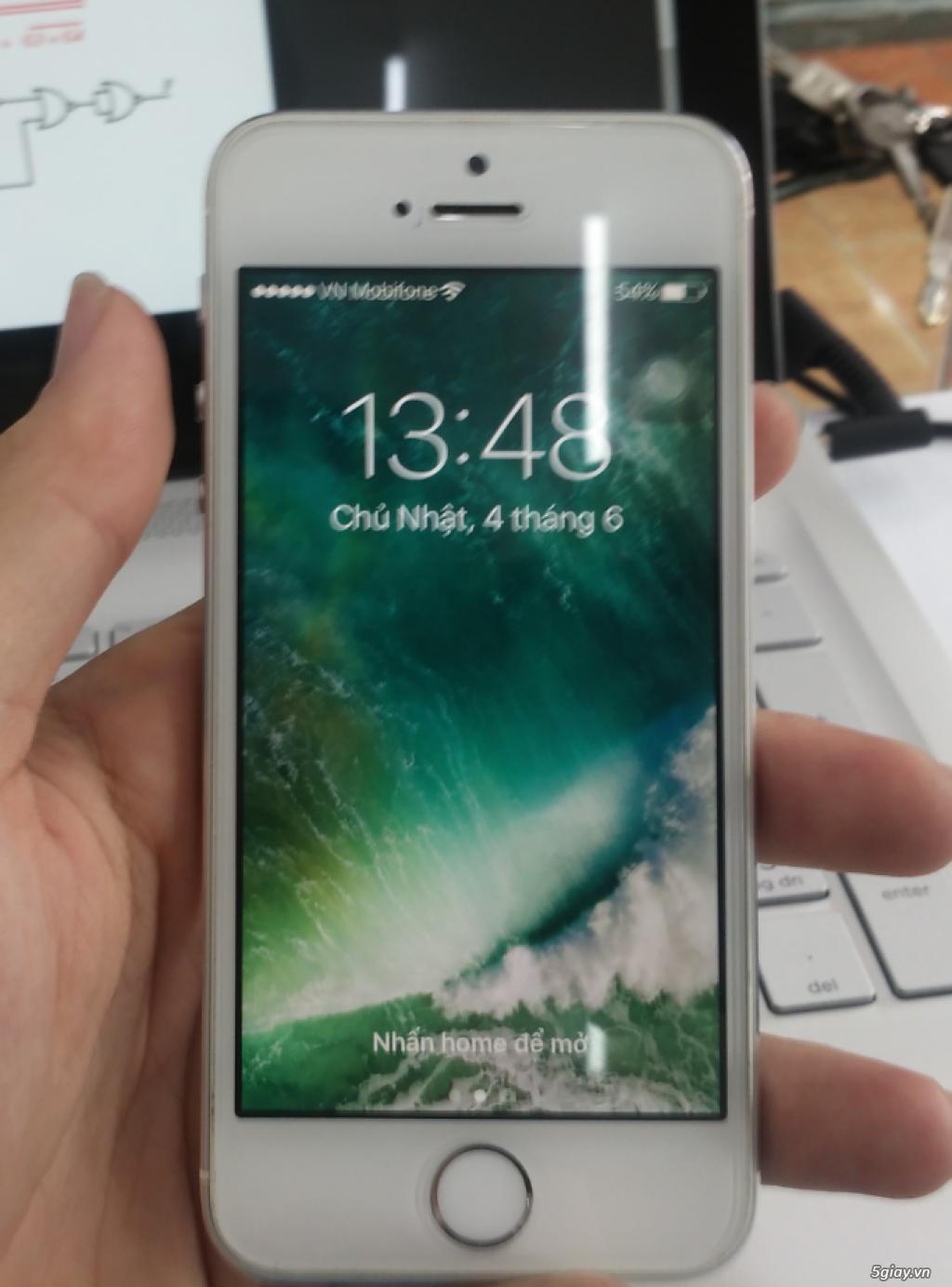 iphone 5s 32gb - 3