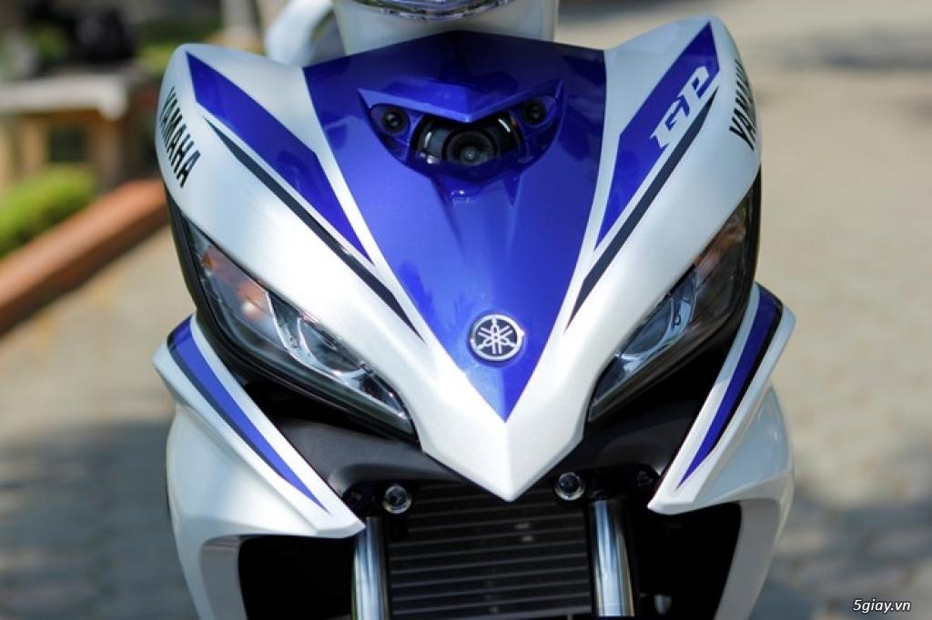 Ex 2014 trắng xanh GP bstp chinh chủ - 7