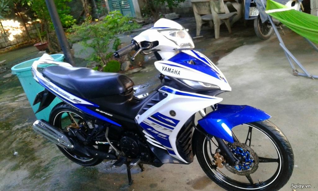 Ex 2014 trắng xanh GP bstp chinh chủ - 5