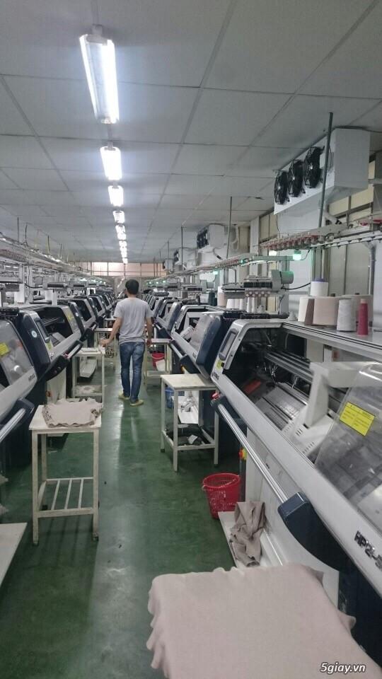 Lắp đặt máy làm mát nhà xưởng, cung cấp máy làm mát nhà xưởng - 1