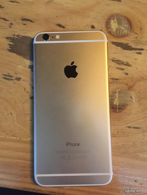 iphone 6 plus 128 gb qt