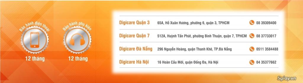 Xiaomi chính hãng giao hàng toàn quốc (không đúng không nhận hàng) - 1