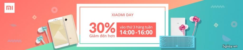 Xiaomi chính hãng giao hàng toàn quốc (không đúng không nhận hàng)
