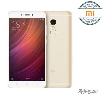 Xiaomi chính hãng giao hàng toàn quốc (không đúng không nhận hàng) - 3