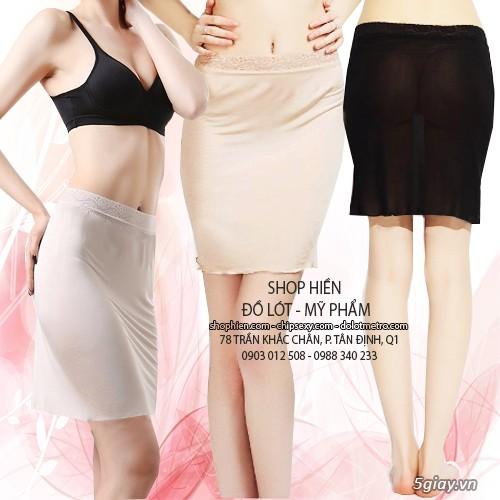 Shop Hiền - Hang VNXK-hang Thái -Trang phục lót ,phụ kiện lót phái nữ!