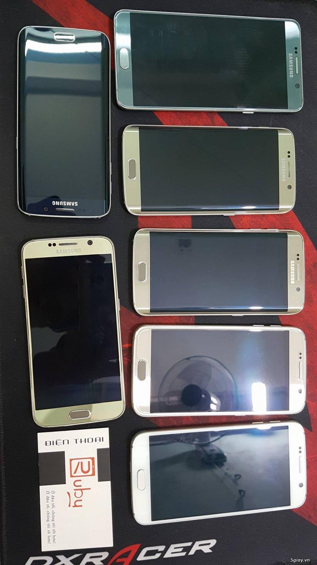 Samsung iPhone LG xách tay từ Hàn Quốc ! - 8