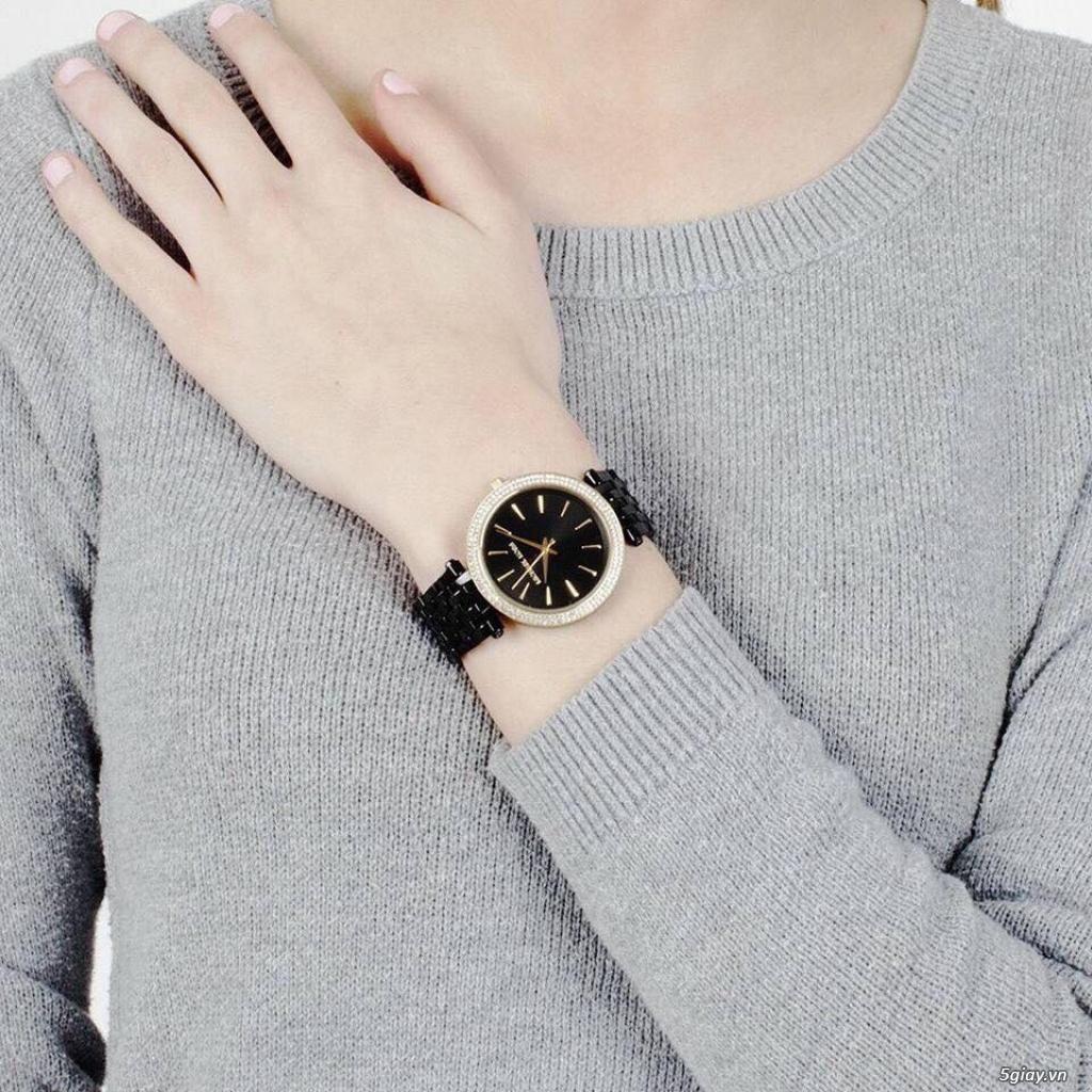 Đồng hồ hiệu giá tốt cập nhật mỗi ngày - 15