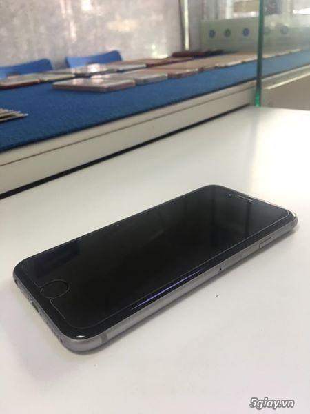 Iphone 6s Lock ATT xài như quốc tế - 1
