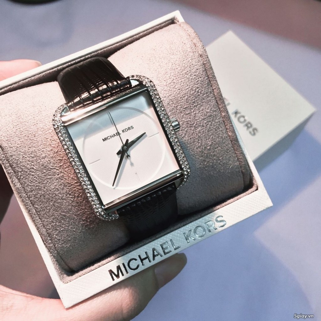 Đồng hồ hiệu giá tốt cập nhật mỗi ngày - 17