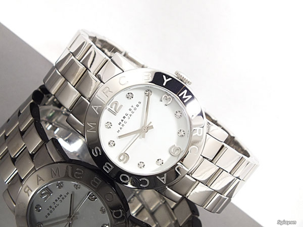 Đồng hồ hiệu giá tốt cập nhật mỗi ngày - 22