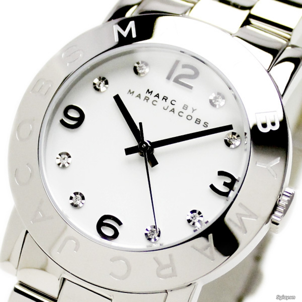 Đồng hồ hiệu giá tốt cập nhật mỗi ngày - 23